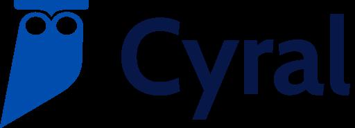 Cyral Logo